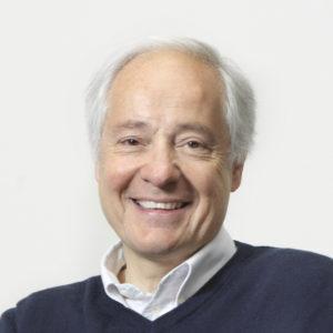 Olivier Trebucq